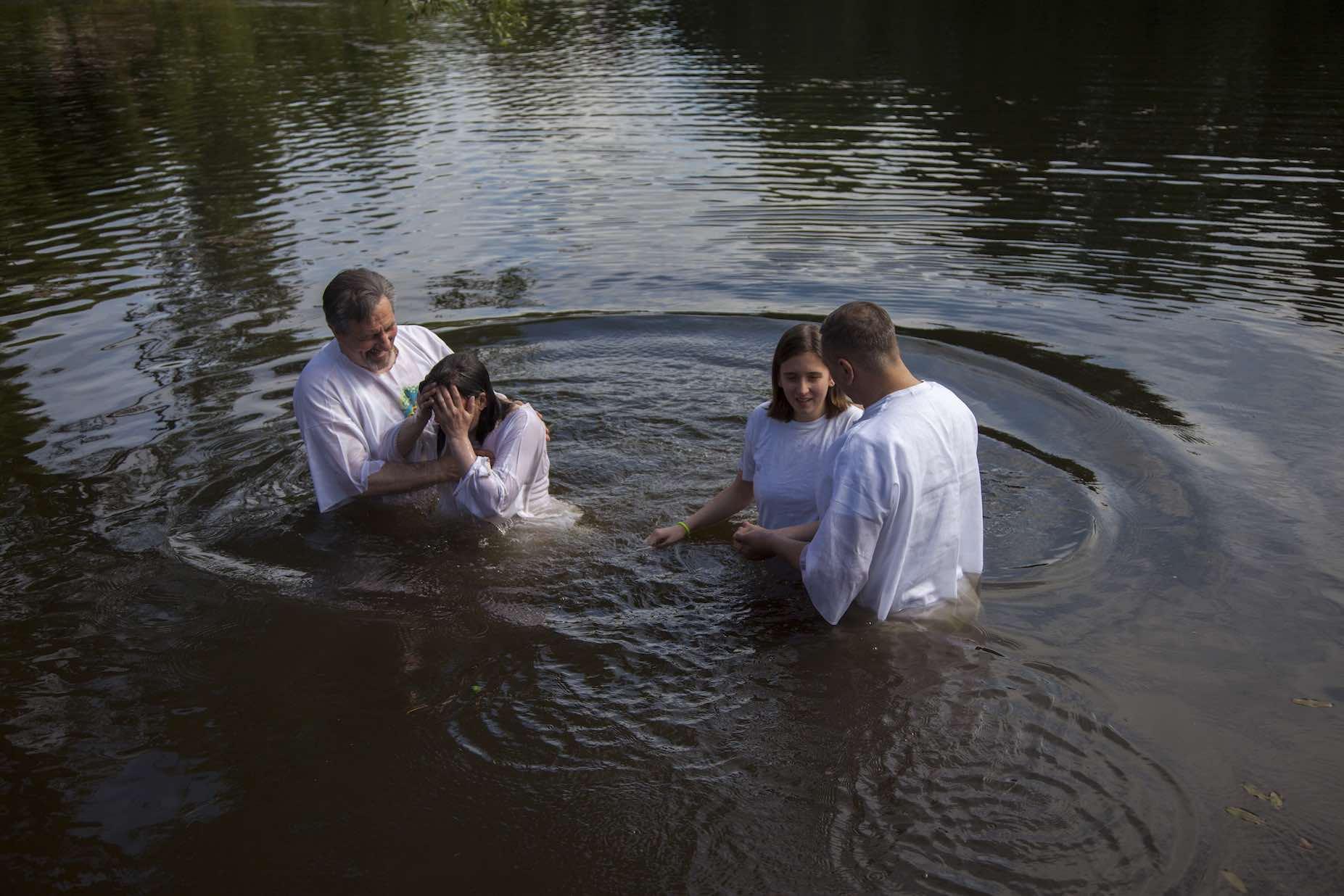 Картинки на водное крещение, пятницей прикольные открытки