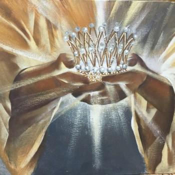 Кто я во Христе