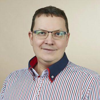 Шакунова Сергей
