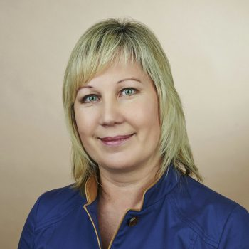 Шакунова Наталья