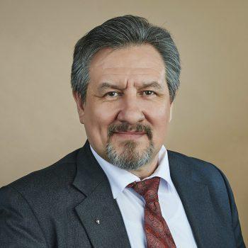 Сауткин Александр
